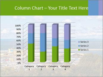 0000079022 PowerPoint Template - Slide 50