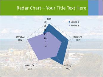 0000079022 PowerPoint Template - Slide 51