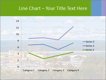0000079022 PowerPoint Template - Slide 54