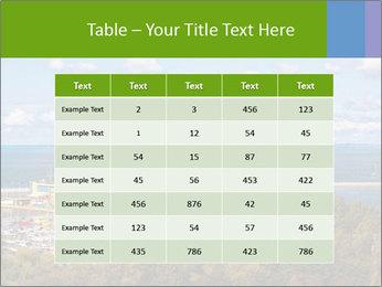 0000079022 PowerPoint Template - Slide 55