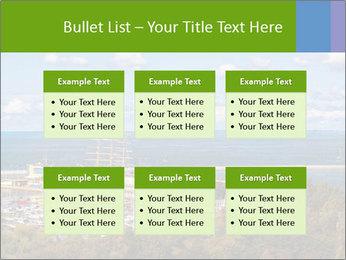 0000079022 PowerPoint Template - Slide 56
