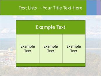 0000079022 PowerPoint Template - Slide 59