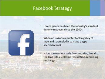 0000079022 PowerPoint Template - Slide 6