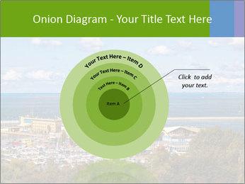 0000079022 PowerPoint Template - Slide 61