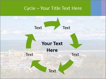 0000079022 PowerPoint Template - Slide 62
