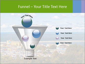 0000079022 PowerPoint Template - Slide 63