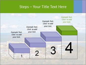 0000079022 PowerPoint Template - Slide 64