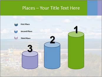 0000079022 PowerPoint Template - Slide 65
