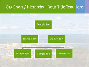 0000079022 PowerPoint Template - Slide 66