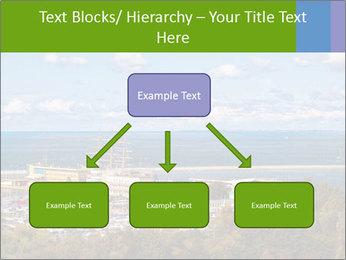 0000079022 PowerPoint Template - Slide 69