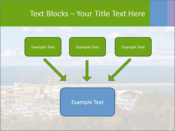0000079022 PowerPoint Template - Slide 70