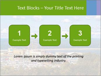 0000079022 PowerPoint Templates - Slide 71