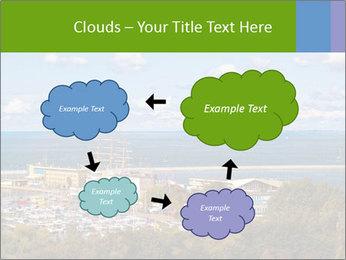 0000079022 PowerPoint Template - Slide 72