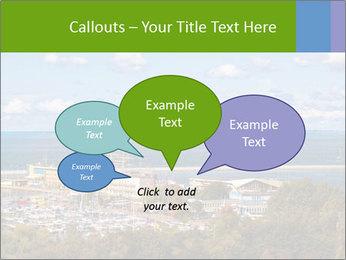 0000079022 PowerPoint Template - Slide 73
