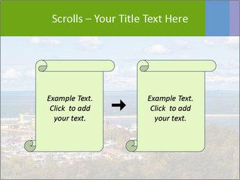 0000079022 PowerPoint Template - Slide 74