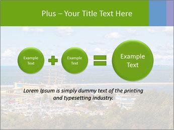 0000079022 PowerPoint Template - Slide 75