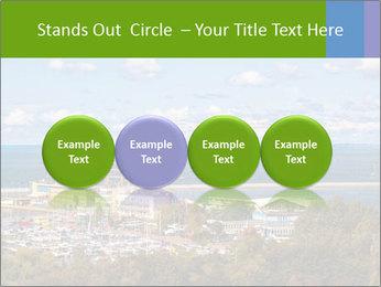 0000079022 PowerPoint Template - Slide 76