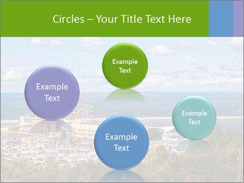 0000079022 PowerPoint Template - Slide 77
