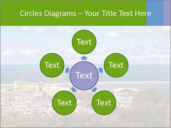 0000079022 PowerPoint Template - Slide 78