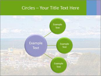 0000079022 PowerPoint Template - Slide 79