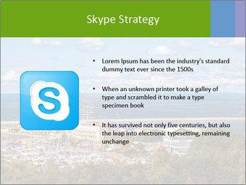 0000079022 PowerPoint Template - Slide 8