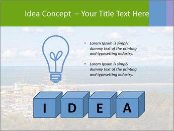 0000079022 PowerPoint Template - Slide 80