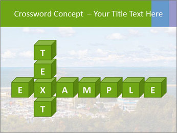 0000079022 PowerPoint Template - Slide 82