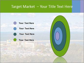 0000079022 PowerPoint Template - Slide 84