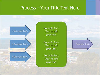 0000079022 PowerPoint Template - Slide 85