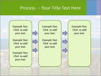 0000079022 PowerPoint Template - Slide 86