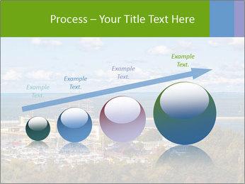 0000079022 PowerPoint Template - Slide 87