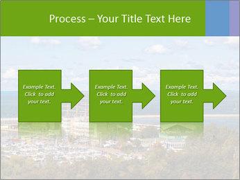 0000079022 PowerPoint Template - Slide 88