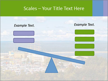0000079022 PowerPoint Template - Slide 89