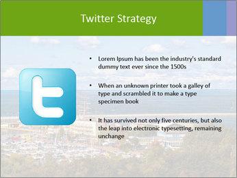 0000079022 PowerPoint Template - Slide 9