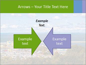 0000079022 PowerPoint Template - Slide 90