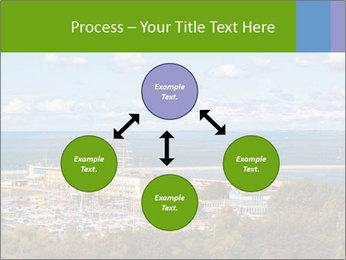 0000079022 PowerPoint Template - Slide 91