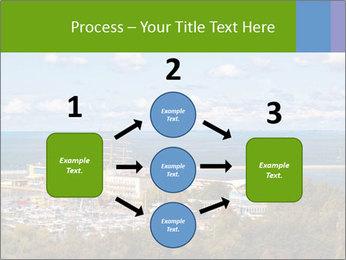 0000079022 PowerPoint Template - Slide 92