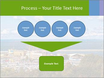 0000079022 PowerPoint Template - Slide 93