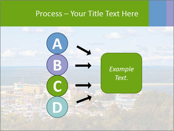 0000079022 PowerPoint Template - Slide 94