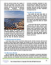 0000079022 Word Templates - Page 4