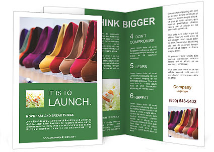0000079023 Brochure Templates