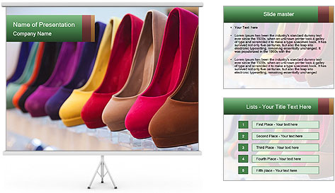 0000079023 PowerPoint Template