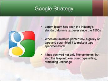 0000079023 PowerPoint Template - Slide 10