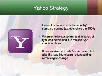 0000079023 PowerPoint Template - Slide 11