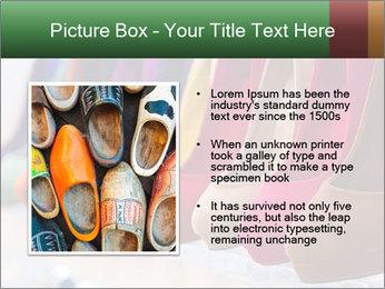 0000079023 PowerPoint Template - Slide 13