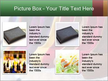 0000079023 PowerPoint Template - Slide 14