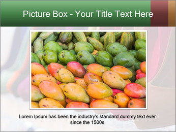 0000079023 PowerPoint Template - Slide 15