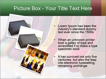 0000079023 PowerPoint Template - Slide 17