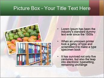 0000079023 PowerPoint Template - Slide 20