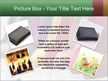 0000079023 PowerPoint Template - Slide 24